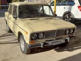 ВАЗ (Lada) 2106 1992 года за ~2 148 y.e. в Бухара