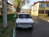 VAZ (Lada) 2106 1981 года за 1 900 у.е. в Toshkent