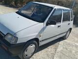 Daewoo Tico 1998 года за ~2 475 у.е. в Samarqand