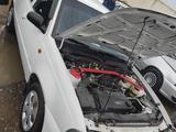 Chevrolet Nexia 2010 года за 4 500 у.е. в Buxoro