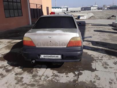 Daewoo Nexia 1997 года за 2 800 у.е. в Navoiy