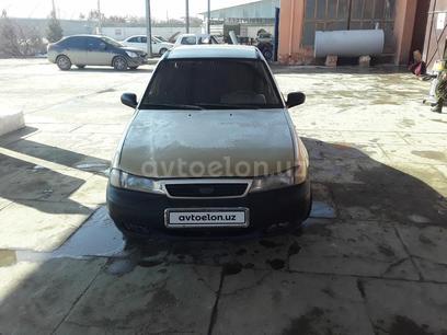 Daewoo Nexia 1997 года за 2 800 у.е. в Navoiy – фото 4