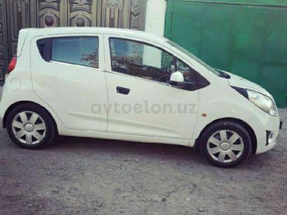 Chevrolet Spark, 2 pozitsiya 2012 года за 5 300 у.е. в Toshkent