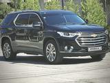 Chevrolet Traverse 2020 года за 57 000 y.e. в Ташкент
