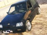 Daewoo Tico 1997 года за ~1 897 y.e. в Карши
