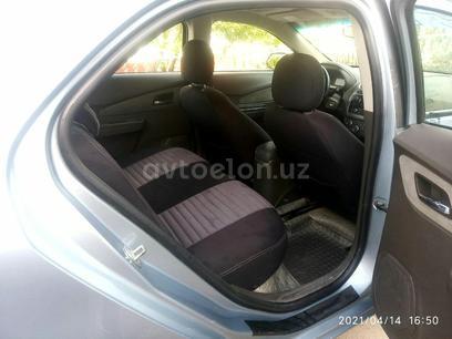 Chevrolet Cobalt, 3 позиция 2015 года за 7 300 y.e. в Бозский район