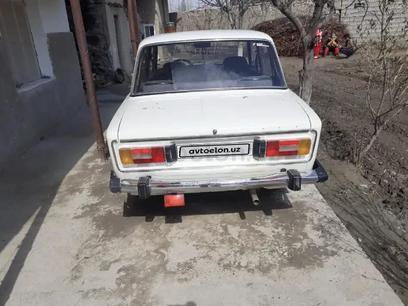 VAZ (Lada) 2106 1996 года за ~2 383 у.е. в Samarqand