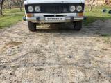 ВАЗ (Lada) 2106 1984 года за 1 000 y.e. в Джизак