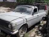 ГАЗ 2410 (Волга) 1988 года за 2 800 y.e. в Ахангаран