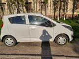 Chevrolet Spark, 2 pozitsiya EVRO 2020 года за 7 500 у.е. в Toshkent