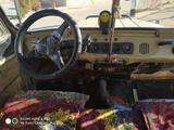 УАЗ 469 1988 года за ~3 806 y.e. в Навои
