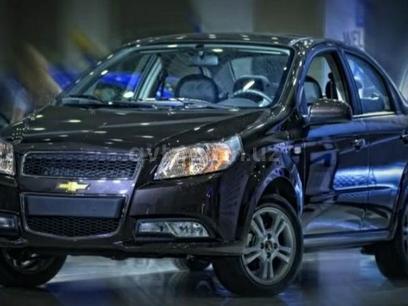 Chevrolet Nexia 3 2020 года за ~10 220 y.e. в Ташкент