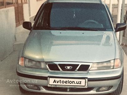 Daewoo Nexia 2003 года за 5 500 y.e. в Самарканд