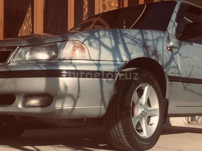 Daewoo Nexia 2003 года за 5 500 y.e. в Самарканд – фото 2