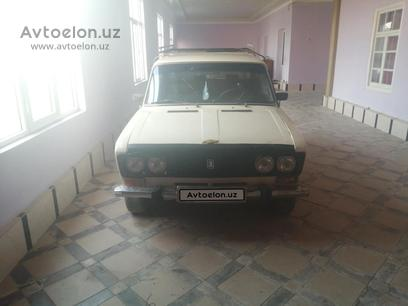 ВАЗ (Lada) 2106 1991 года за ~1 142 y.e. в Пешкунский район