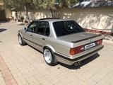 BMW 320 1985 года за 7 500 y.e. в Ташкент