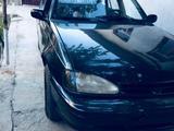 Daewoo Racer 1993 года за ~3 199 y.e. в Навои