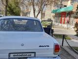 GAZ 2410 (Volga) 1987 года за 2 500 у.е. в Jizzax