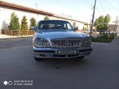 ГАЗ 31105 (Волга) 2004 года за 2 950 y.e. в Ташкент