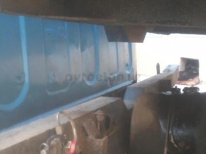 GAZ  53 2020 года за 5 500 у.е. в Jizzax – фото 5