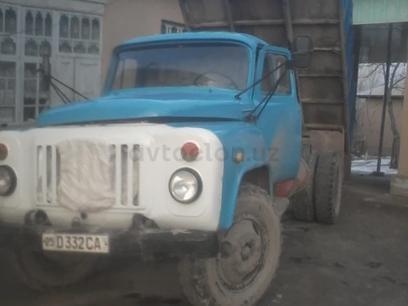 GAZ  53 2020 года за 5 500 у.е. в Jizzax – фото 8