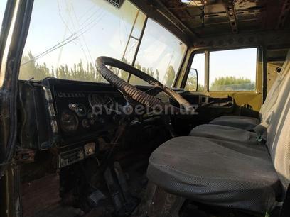 MAZ  5511 1986 года за ~9 991 у.е. в Zomin tumani – фото 2