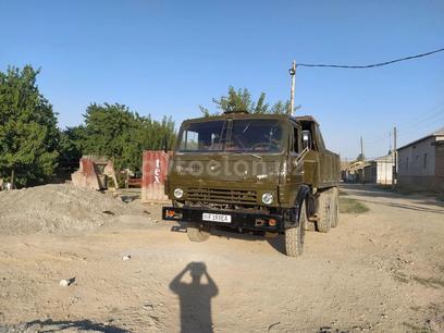 MAZ  5511 1986 года за ~9 991 у.е. в Zomin tumani – фото 6