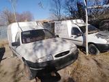 Ford Escort 1996 года за ~2 346 y.e. в Амударьинский район