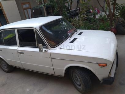 ВАЗ (Lada) 2106 1977 года за ~1 541 y.e. в Наманган