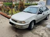 Daewoo Nexia 2007 года за 4 800 у.е. в Toshkent