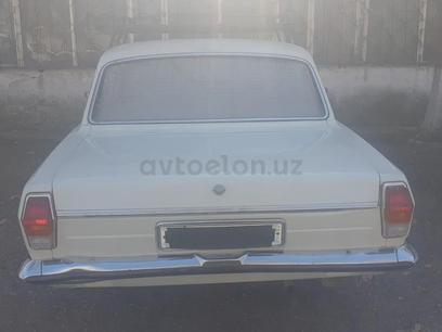 GAZ 24 (Volga) 1982 года за 2 500 у.е. в Qibray tumani