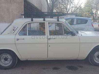 GAZ 24 (Volga) 1982 года за 2 500 у.е. в Qibray tumani – фото 2