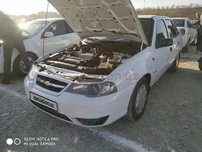 Chevrolet Nexia 2, 4 pozitsiya DOHC 2009 года за 5 000 у.е. в Samarqand
