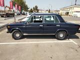 VAZ (Lada) 2106 1983 года за 2 700 у.е. в Toshkent