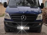 Mercedes-Benz  Sprinter 906 2011 года за 20 500 у.е. в Toshkent