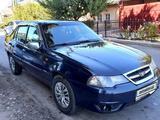 Chevrolet Nexia 2, 3 позиция DOHC 2009 года за 6 200 y.e. в Бухара