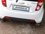 Chevrolet Spark, 2 позиция 2012 года за 5 300 y.e. в Бухара