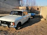 Москвич 412 1985 года за ~1 404 y.e. в Гурленский район