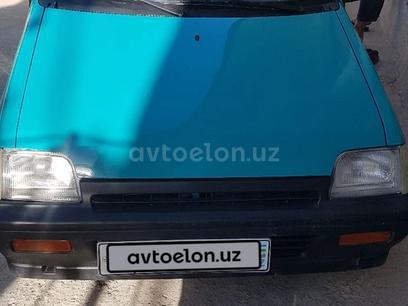 Daewoo Tico 1999 года за ~2 348 у.е. в Samarqand