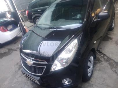 Chevrolet Spark, 2 позиция 2015 года за 6 200 y.e. в Ташкент