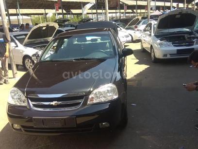 Chevrolet Lacetti, 2 позиция 2010 года за 7 300 y.e. в Гулистан – фото 3