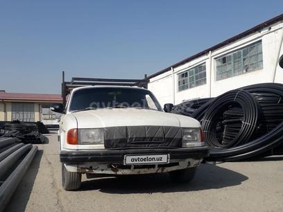 GAZ 31029 (Volga) 1994 года за ~2 571 у.е. в Jizzax – фото 2