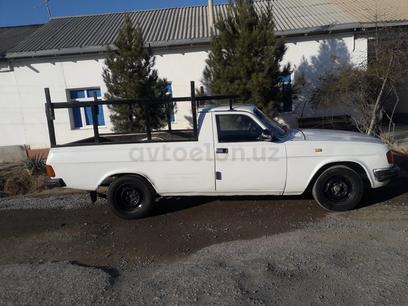 GAZ 31029 (Volga) 1994 года за ~2 571 у.е. в Jizzax – фото 3