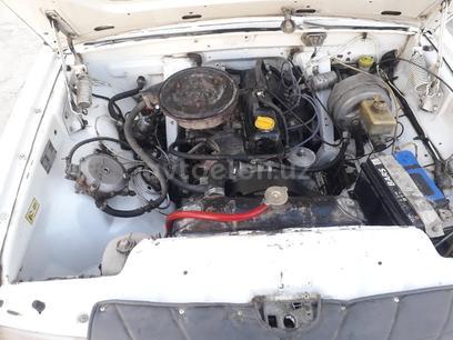 GAZ 31029 (Volga) 1994 года за ~2 571 у.е. в Jizzax – фото 4