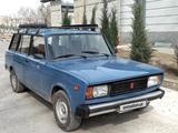 ВАЗ (Lada) 2105 1991 года за 2 800 y.e. в Маргилан