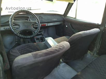 ВАЗ (Lada) 2101 1974 года за ~796 y.e. в Фергана