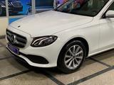 Mercedes-Benz E 200 2020 года за 81 000 у.е. в Toshkent