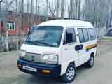 Chevrolet Damas 2008 года за 5 200 y.e. в Папский район