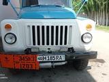 ГАЗ  Gaz 53 1989 года за 7 000 y.e. в Фергана