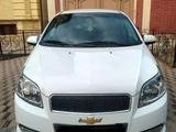 Chevrolet Nexia 3, 4 pozitsiya 2020 года за 10 000 у.е. в Toshkent
